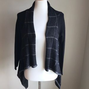 RD Style  |  Stitch Fix Sweater!!